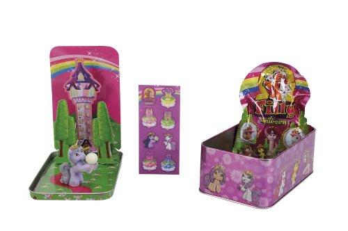 Simba Toys - Filly Unicorn Metal Box II