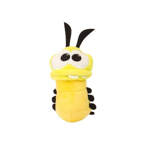 Kidrobot Best Fiends Gene Limited Edition Plush Toy