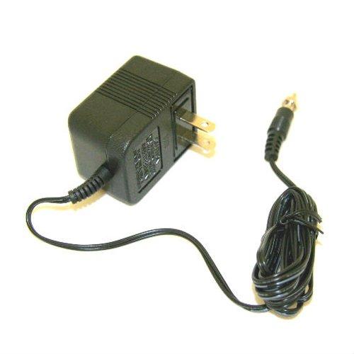 Redcat Racing 80101 Glow Plug Igniter Charger