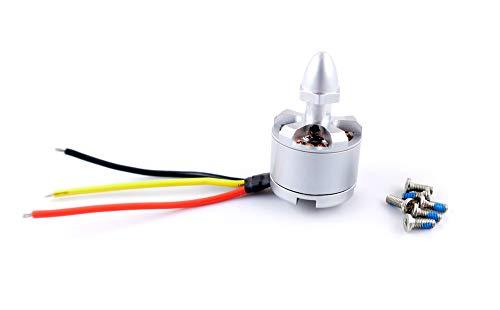 DJI Innovations Phantom Motor 2212920KV Part 7