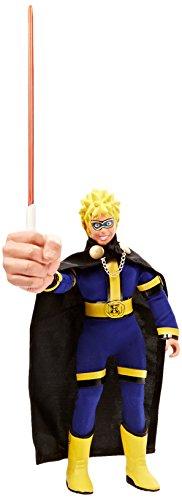 Diamond Select Toys Jay and Silent Bob Strike Back Cock-Knocker Retro Action Figure