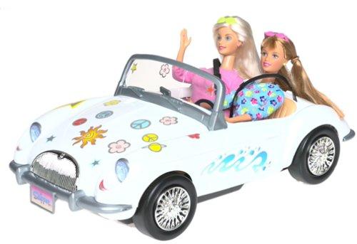 Barbie  Skipper Doll - Lets Drive Student Driver Gift Set - TRU Exclusive 2000 Mattel