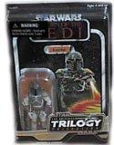 Star Wars Original Trilogy Collection Boba Fett Action Figure