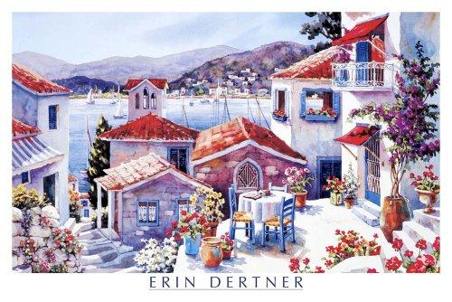 Super puzzle master EX Erin Darling Tanner Seaside Leisure japan import