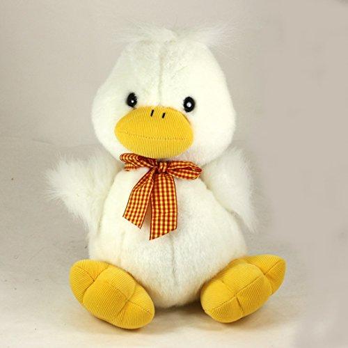 Duck Stuffed Animal Stuffed Animal Duck Baby Duck Stuffed Animal White Duck Stuffed Animals Duck