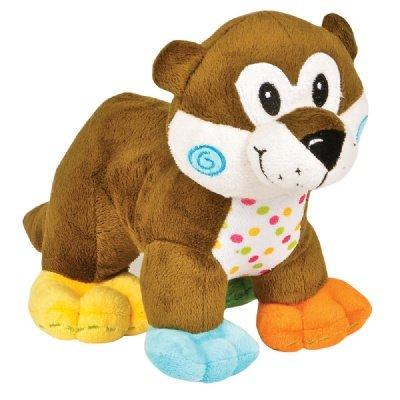 Button Bunch River Otter Plush Stuffed Animal