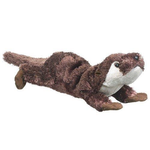 River Otter 13 Plush Stuffed Animal Toy
