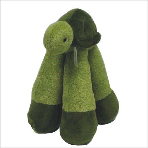 new Funny Feet Turtle stuffed animal plush toy