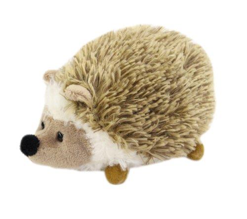 Hedgehog stuffed animals