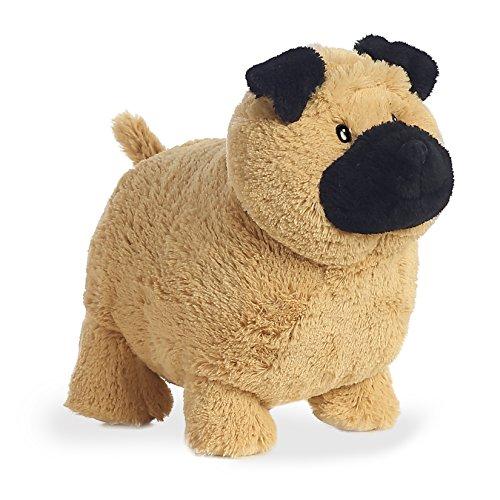 Aurora World Pampered PetsPaddy Pug Plush