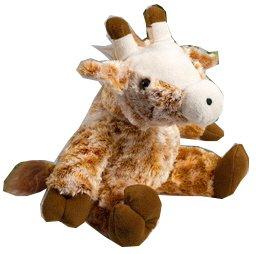 19 Great Stuffed Animal Kits