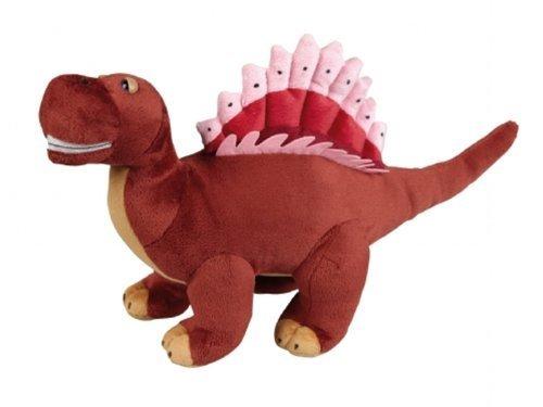 Cuddly Soft Spinosaurus Dinosaur Soft Toy Gift 43cm by Ravensden
