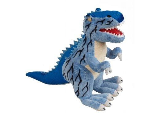 Cuddly Soft T - Rex Dinosaur Soft Toy Gift 43cm by Ravensden