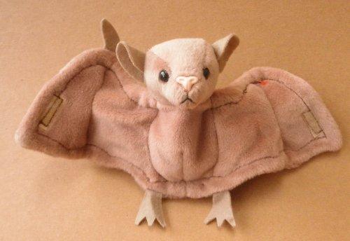 Bat Plush Toy Stuffed Animal