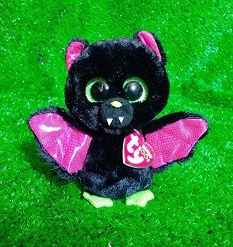 TY BEANIE BOOS igor bat plush toy 2015 new