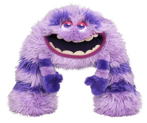 Stuffed Monsters Art size hug japan import