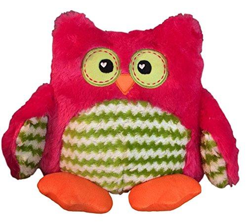 Snuggly Cuddly Plush Owl