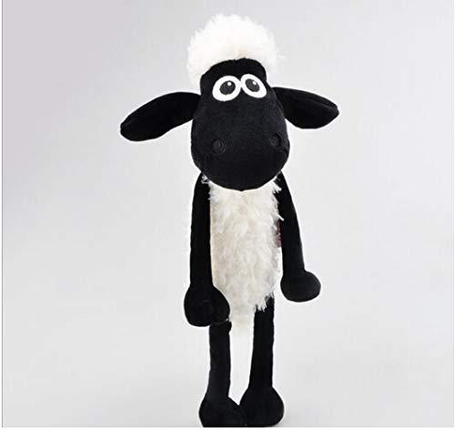 tianluo Plush Toy 25 cm Sheep Plush Toy