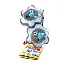 My Pokemon Collection Best Wishes Mini Plush Doll 47488 - Klink  Giaru