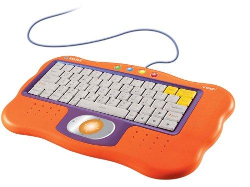 VTech - VSmile Smart  keyboard