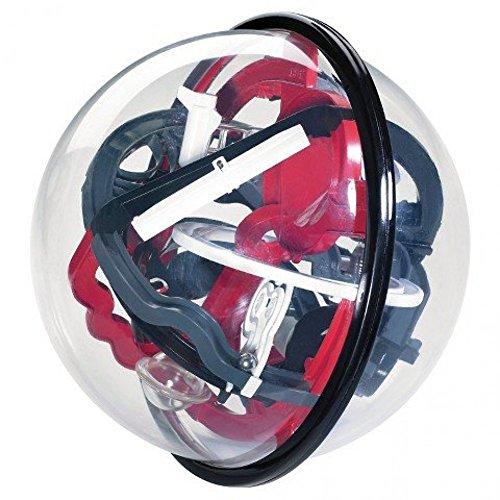 Sharper Image Marble Maze Ball