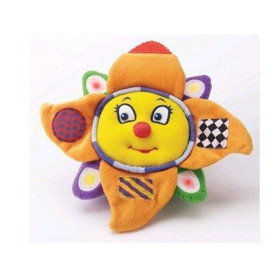 Neurosmith Sunshine Symphony by Small World Toys