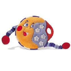 Neurosmith The Babbler