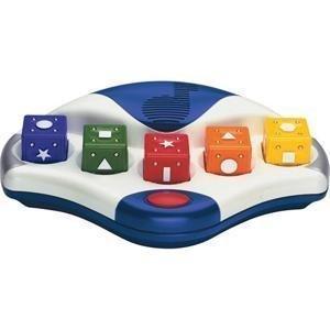 Small World Toys Neurosmith - Music Blocks by Neurosmith