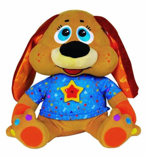 Small World Toys Neurosmith - Sparky the Dog BO