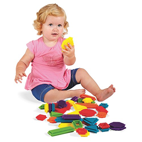 Edushape Young Brix Play Blocks