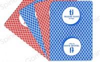 2-Decks-of-TREASURE-ISLAND-CASINO-Las-Vegas-Nevada-Used-Playing-Cards-1.jpg