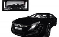 2006-Citroen-C-Matisse-Black-Norev-181597-1-18-Scale-Diecast-Model-Toy-Car-14.jpg