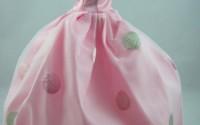 A-Pink-Barbie-Doll-Dress-Fits-11-5-Barbie-Pincess-Dolls-14.jpg