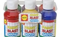 ALEX-Toys-Artist-Studio-6-Poster-Paints-0.jpg