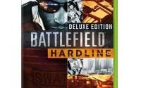 Battlefield-Hardline-D-E-X360-21.jpg