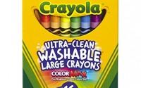 Crayola-Washable-Crayons-16-pk-17.jpg
