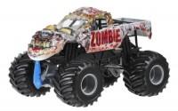 Hot-Wheels-Monster-Jam-Zombie-Die-Cast-Vehicle-1-24-Scale-19.jpg
