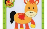 JUNNEY_Wooden-Magnetic-Puzzle-Educational-Developmental-Baby-Training-Toy-N-45.jpg