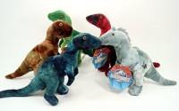 Jurassic-World-5-Piece-12-Dinosuar-Plush-Set-10.jpg
