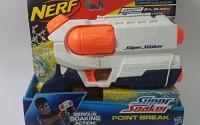 Nerf-Super-Soaker-Point-Break-Pressure-Pump-Action-Water-Gun-Blaster-15.jpg