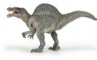Papo-The-Dinosaur-Figure-Spinosaurus-37.jpg