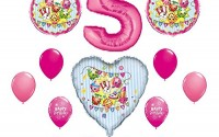 SHOPKINS-5th-Fifth-BIRTHDAY-PARTY-Balloons-Decorations-Supplies-41.jpg