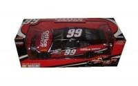 Team-Caliber-1-24-NASCAR-99-Carl-Edwards-Office-Depot-Taurus-Diecast-Replica-Racecar-2.jpg