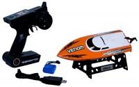 Udirc-Venom-2-4GHz-High-Speed-Remote-Control-Electric-Boat-Orange-0.jpg