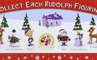 Beverly-Hills-Teddy-Bear-Company-Rudolph-2-Santa-Clarice-Set-21.jpg