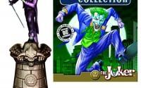 DC-Superhero-Joker-King-Chess-Piece-with-Collector-Magazine-by-Eaglemoss-Publications-1.jpg