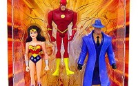 DC-Universe-Justice-League-Unlimited-Action-Figure-3-Pack-Wonder-Woman-Flash-and-Question-36.jpg