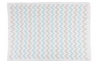 DEMDACO-Chenille-Baby-Blanket-Blue-Chevron-by-Demdaco-26.jpg