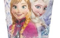 Disney-Frozen-48-piece-Puzzle-features-Anna-Elsa-by-Disney-14.jpg