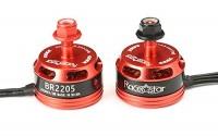 New-Racerstar-Racing-Edition-2205-BR2205-2600KV-2-4S-Brushless-Motor-CW-CCW-For-QAV250-ZMR250-260-280-RC-By-KTOY-14.jpg